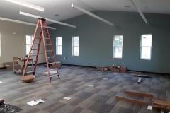 11-6-2020 - Interior