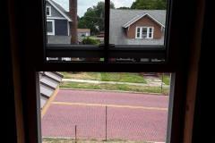 08-03-2020 - Children's Office Window View