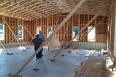 07-15-2020 - Program Room Interior