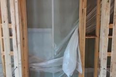 08-03-2020 - Doorway into Sullivan House