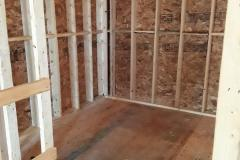 08-03-2020 - New Storage Room