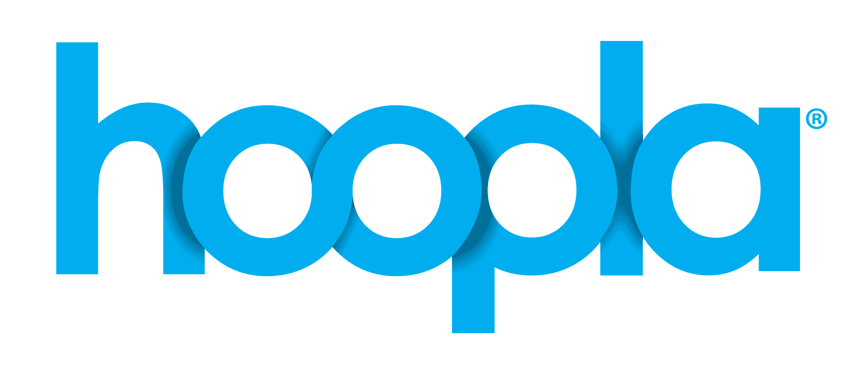 Try Hoopla!